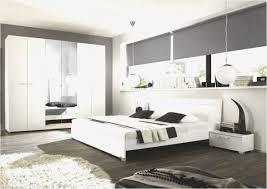 12 kleinere komplett landhausstil ikea luxusschlafzimmer