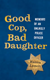 Quotes about Good police officers 32 quotes