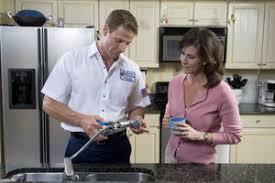 faucets repair service installation wichita ks derby newton