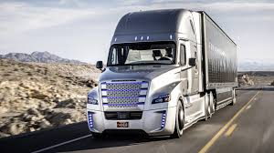 Daimler Trucks Drives First Autonomous Truck On Public Roads - YouTube Byu Obhr Hr Intern At Daimler Trucks Llc Martin Daum President Of North America We Dont Nova Ankrom Moisan Architects Inc Readies New Loyalty Program Peoples Choice Voting 2016 Design Exllence Awards Iida Proving Grounds Coffee Shop Civil Rights Complaints Against Rise Did Test An Automated Truck In Oregon Not Exactly Youtube Proving Grounds Opened By Dtna Western Star