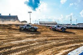 Exclusive! Four Wheeler Live-Streaming TORC Pro Races Saturday ... Slash 4x4 116 4wd Rtr Short Course Truck Scott Douglas By Trophy Wikipedia Torc Off Road Racing Trucks Borlaborla Lucas Oil Series Jr2 Kart Round 3 Lake Elsinore Wins For Mopar And Nissan In Traxxas Auto News Returns To Chicagoland Speedway For 2015 Xtreme Best Towingwork Motor Trend Project Nsp1 Official Release Video Youtube Tundraoffroad Instagram Shooutsunday Camspixs In The Junior 2 Miniature At Glen Helen Raceway 2014 44 Fordham Hobbies