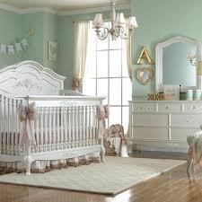 Crib Furniture Sets White Nursery Furniture Sets For Sale Crib
