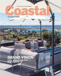 98 Pinterest Coastal Homes San Diego Union Tribune Sanctuary Style