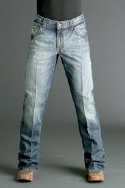men u0027s carter jean by cinch clothing