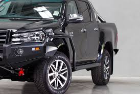 Steel Side Steps And Rails To Suit Hilux Revo 2015+ - Ironman 4x4 Buy Iboard Black Powder Coated Running Board Style Boards Nerf Bars Step For Pickup Trucks Sharptruckcom Side Steps Archives Topperking Star Armor Kit Fit 072018 Chevy Silveradogmc Sierra 1500 2007 Lund Multifit Steprails Fast Shipping Westin And Truck Specialties 8 Best And Suv Reviews 2019 Toyota Hilux Dual Cab Stainless Steel Rails Sideboardsstake Sides Ford Super Duty 4 With Will Gen 2 Railsbars Fit 3 Tacoma World Intertional Products Nerf Bars Ru