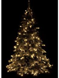 7ft Christmas Tree Uk by 34 Best Christmas 2017 Images On Pinterest Christmas 2017