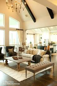 Living Room Theater Boca by Living Room Show Homes Living Room Image From Show Home At View