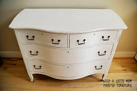 Birdseye Maple Vanity Dresser by Need A Latte Mom Pure White Dresser Changing Table Or Bathroom
