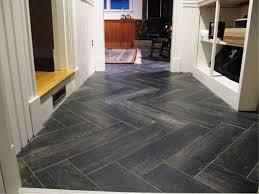 Porcelain Floor Tile For Kitchen • Kitchen Floor
