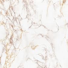 revêtement adhésif marbre marron 2 m x 0 45 m leroy merlin