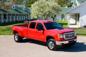 2012 GMC Sierra 3500HD Specs And Photos | StrongAuto 2012 Gmc Sierra 1500 Sle Used 2014 3500hd Regular Cab Pricing For Sale Edmunds 042012 Canyon Crew Truck Kicker Compvt Cvt10 Dual 10 Tilbury Auto Sales And Rv Inc Gmc Z71 Best Image Gallery 1217 Share Download Hybrid 4dr Sb W3hb 60l 8cyl Gas Amazoncom 2500 Hd Reviews Images Specs 2500hd Price Photos Features Spoolntsi Sierra1500crewcabslepickup4d534ft Dually In Fl Kelley Winter Haven Brings Bold Refinement To Fullsize Trucks Denali Photo Image Gallery