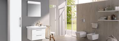 frische luft im bad badezimmer richtig lüften reuter