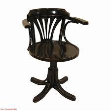 fauteuil de bureau luxe chaises de bureau luxe fauteuil bureau ergonomique unique