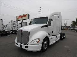 Kenworth T680 In California For Sale ▷ Used Trucks On Buysellsearch K100 Kw Big Rigs Pinterest Semi Trucks And Kenworth 2014 Kenworth T660 For Sale 2635 Used T800 Heavy Haul For Saleporter Truck Sales Houston 2015 T880 Mhc I0378495 St Mayecreate Design 05 T600 Rig Sale Tractors Semis Gabrielli 10 Locations In The Greater New York Area 2016 T680 I0371598 Schneider Now Offers Peterbilt Sams Truck Sesfontanacforniaquality Used Semi Tractor Sales Cherokee Columbia Dealer Usa