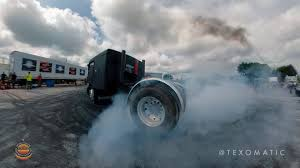 Texomatic Motor Media - Big Rig Burnouts | #GBATS2018 | @texomatic ... Great American Trucking Show Aug 2527 Brigvin Tandem Thoughts Small Truck Draws Big Crowds At Mats Faith Hard Work Success Guilty By Association Truck To Celebrate 45th Anniversary Of Ooida The Ownoperator Ipdent Drivers Will Host Tales From Turn One October 2013 Picks Up Latest Western Star For Spirit Tour 5700 Xe 30 Minutes Big Rig Burnouts 2018 Jon Osburn Skipper The Trucker Home Facebook How Trucking Became Frontier Worker Surveillance Quartz