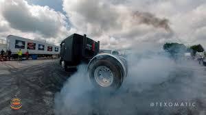 Texomatic Motor Media - Big Rig Burnouts | #GBATS2018 | @texomatic ...