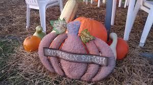 Pumpkin Patch Durham North Carolina by Hawkins Farms Home Facebook