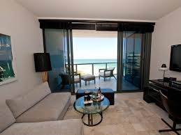 100 Sexy Living Rooms 5 Super Suites In Miami Travel Channel