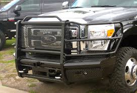 Grill Guards - Todd's Motortown 02018 Dodge Ram 3500 Ranch Hand Legend Grille Guard 52018 F150 Ggf15hbl1 Thunderstruck Truck Bumpers From Dieselwerxcom Amazoncom Westin 4093545 Sportsman Black Winch Mount Frontier Gear Steelcraft Grill Guards And Suv Accsories Body Armor Bull Or No Consumer Feature Trend Cheap Ford Find Deals On 0917 Double 30 Led Light Bar Push 2017 Toyota Tacoma Topperking Protec Stainless Steel With 15 Degree Bend By Retrac
