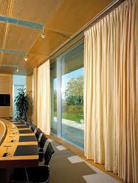 Motorized Curtain Track Manufacturers by Motorized Curtain Track Manufacturer From Mumbai