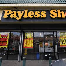 Payless Returns To Bankruptcy Less Than Two Years After ... Private Equity Takes Fire As Some Retailers Struggle Wsj Payless Shoesource Closeout Sale Up To 40 Off Entire Plussizefix Coupon Codes Nashville Rock And Roll Marathon Passforstyle Hashtag On Twitter Jan2019 Shoes Promo Code January 2019 10 Chico Online Summer 2017 Pages 1 Text Version Pubhtml5 35 Airbnb Coupon That Works Always Stepby Tellpayless Official Survey Get 5 Off Find A Payless Holiday Deals November What Brickandmortar Can Learn From Paylesss 75 Gap Extra Fergusons Meat Market Coupons Casa Chapala