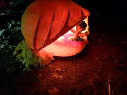 Thomas The Train Halloween Stencils by Bridgehampton Lions Club Pumpkin Carving Contest Open Window