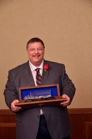 MINNESOTA TRUCKING ASSOCIATION NAMES MICHAEL MATHESON 2016 MINNESOTA ... Ontario Trucking Company Gx Transport Ltl Truckload Logistics Home Hdware Brings Home The Hdware Truck News Companies Midwest Matheson To Double Its Cng Fleet Truckerplanet Sheehy Mail Contractors Inc The Ccj Top 250 Desi Eastern Marapr 2015 By Creative Minds Issuu Signs Agreement With Cathay Pacific Airways For Import Truckdomeus 002761valvolinematheson 2016 Hd Bragindd Logojet Search Results Find A Member Toronto Association
