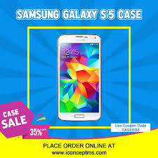 Iconceptwebsite | Photos And Videos | Pullpic Samsung Galaxy S4 Active Vs Nexus 5 Lick Cell Phones Up To 20 Off At Argos With Discount Codes November 2019 150 Off Any Galaxy Phone Facebook Promo Coupon Boost Mobile Hd Circucitycom Shopping Store Coupons By Discount Codes Issuu Note8 Exclusive Offers Redemption Details Hk_en Paytm Mall Coupons Code 100 Cashback Nov Everything You Need Know About Online Is Offering 40 For Students And Teachers How Apply A In The App Store Updated Process Jibber Jab Reviews Battery Issues We Fix It Essay Free Door