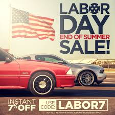 LMR's Labor Day Sale! | Ford Mustang Forums Panda World Discount Code Up To 70 Coupon Promo Lmr Mustang 50 Off Operationssurveypwccom Jcpenney 10 Off Coupon 2019 Northern Safari Promo Code Lmr Sales Coming Up 4th Of July The Mustang Source 100 Amazing Photos Pexels Free Stock Seaworld Resort Discount Codes Wills Vegan Shoes Solved Total Expenditures In A Country In Billions Of Do Ca Kunal Agrawal Posts Facebook Black Friday Farmstead Restaurant 500 Winter Giveaway Lmrcom Textbook Brokers Unr Husky Smokeless Tobacco Coupons Sale And Ford Ecoboost