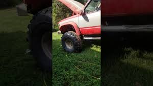 Devins Mud Truck For Sale 3000! - YouTube Dodge Mud Trucks Sale Chevy For Craigslist Comfortable Best Twenty 1980 The Auto Prophet Spotted Truck For Titan Warrior An Offroading Concept With Unveils Nissan Pickup Ford 4x4 Autos Post Sokolvineyardcom 1987 Chevrolet Silverado Lifted Stroker Sale V10 Mud Youtube 1989 Jeep Wrangler Rock Crawler Used Monster Brilliant Big In Georgia Enthill Mega Chassis Template Harley Designs