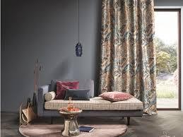 raumausstatter für gardinen co stoffe für wohn t räume