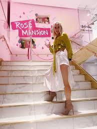 The Rosé Mansion – Megan & Manhattan Ros Mansion About Rosewinemansion Twitter Visitwashingtoncountypacom Kylie Jenner Comes Home To A Travis Scott Filled With Red House Of Yes Promo Code Discotech The 1 Nightlife App Megan Mhattan Lily Rose French Country Plan Small Luxury Plans Local Offers Music Museums And More For Aarp Membersguests How Ros Became The Most Obnoxious Drink In America