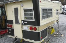 Throwback Thursday Vintage RV 1970 Holiday Rambler Black Diamond 11 Lifestyle News Tips Tricks And More From RVUSA