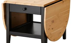 Ikea Dining Room Sets Malaysia by Uncategorized Famous Stockholm Coffee Table From Ikea Prodigious
