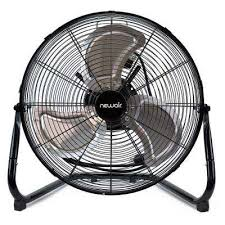 Lasko Floor Fan Home Depot by Yes Portable Fans Heating Venting U0026 Cooling The Home Depot