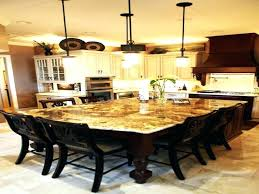 Granite Kitchen Table Top Dining Room Tables Island With Tops For Sale Fo