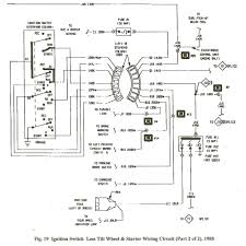 1985 Dodge Truck Wiring Diagram - Somurich.com 1985 Dodge Ram 1984 Dodge Ram Pictures Picture Pickup Wiring Diagram Detailed Schematics Truck Harness Trusted Wgons Vans Brochure D100 For Free 1600 4speed 4x4 Ramcharger With A 59 L Cummins Engine Swap Depot W300 For Sale Classiccarscom Cc1144641 Wire Center 2002 Ford F150 250 Royal Se Stkr5950 Augator