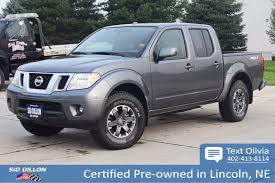 Certified Pre-Owned 2016 Nissan Frontier PRO-4X Crew Cab In Lincoln ... Decked Nissan Frontier 2005 Truck Bed Drawer System 2018 S In Jacksonville Fl 2017 Indepth Model Review Car And Driver 2013 Crew Cab Used Black 4x4 16n007b 2004 2wd Not Specified For Sale New Sv 4d Lake Havasu City 9943 Truck Design Trailer Engine Test Drive Youtube Reviews Rating Motor Trend Opelika Al Columbus Extended Pickup Folsom F11813 At Enter Motors Group Nashville Tn 2011 News Information Nceptcarzcom