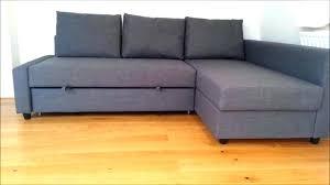 canap beddinge beddinge lövås housse avec ikea bz an beddinge in light grey a three