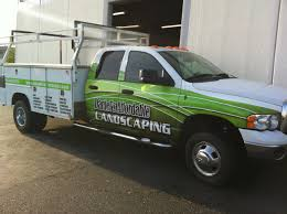 Beach House Graphics – Landscaping Vehicle – Lawn Care Wrap – Lawn ... Best Residential Lawn Care Truck Youtube Custom Beds Texas Trailers For Sale Gainesville Fl Landscaping Truck And Trailer Wrap Google Search Wraps Pinterest How To Turn Fleets Into Marketing Machines Isuzu Npr Trucks By Owner Resource Vlt Gallery Value Used Super Youtube Javamegahantiekcom 1977 Chevrolet Ck Scottsdale For Sale Near Tampa Florida Spray Sprayers Solutions Technologies About Cousin Lawncare Piscataway Nj Beautiful Hot Rod Blazer Gta Wiki New Cars And