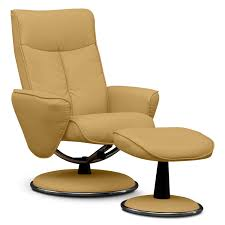Eames Lounge Chair Cad Block 2d Eames Chair Base Vitra Lounge Chair Low Lounge Chair Kreditimnetz Cad Block Free Jerusalem House Vienna Paul Brayton Designs Seductive Eames Office Uibucketclub 25 Best Eames Cad Block Cad Blocks Chairs In Plan For Free Download Petit Repos Living Edge P9l Made With Cnc Router 13 Steps With Pictures Alinum Group Original United States Patent Page Staggering