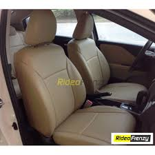 Premium Leather Seat Covers For Honda City,Jazz Ivtec,Maruti Baleno Toyota Wish Accura Synthetic Leather Seat Cover 11street Malaysia Amazoncom Super Pdr Luxury Pu Leather Auto Car Seat Covers 5 Seats Suv Truck Cushion Front Bucket Fitted For Cars Cheap Faux Black Leatherette For Clazzio 2016 2018 Toyota Prius Priuschat Newsfeed Truck Leather Seat Covers Truckleather Shop Oxgord Synthetic 23piece And Van Interiors Classic Soft Trim