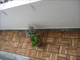 outdoor ideas fabulous ikea deck tiles on dirt how to install