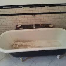 tub man bathtub refinishing tub pool 20079 stone oak