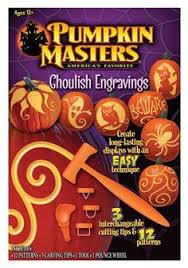 Pumpkin Masters Carving Kit Uk by A Useful And Helpful Hint For Carving With Kids Halloween Tips