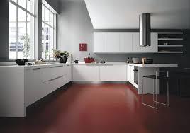 fabricant meuble de cuisine italien cuisine italienne meubles meuble cuisine italienne pas cher