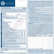Confederation To The Constitution Essay Term Paper Service Us Prev