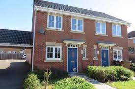 2 Bedroom Houses For Rent by Search 2 Bed Houses To Rent In Leicestershire Onthemarket