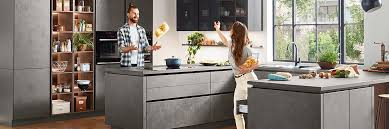 nobilia küchen a bis z elmü küchen