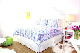 Value City Twin Headboards by Upholstered Headboard For Girls Bedrooms Images In India Kid Twin